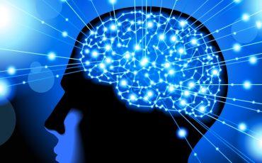 Brainiacs or Cognitive Enhancers